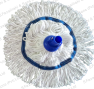 plastic_Socket_moP_bLUE-1