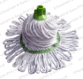 plastic_Socket_mop_Green-1